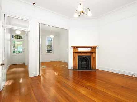 46 Brown Street, Paddington 2021, NSW House Photo