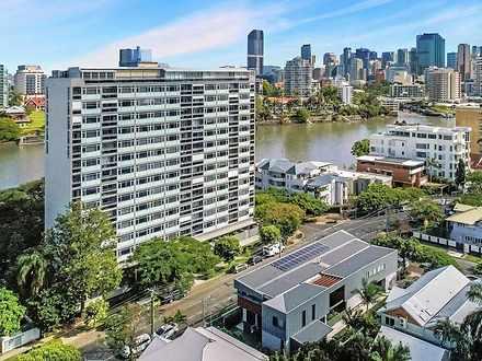 13C/172 Oxlade Drive, New Farm 4005, QLD Apartment Photo