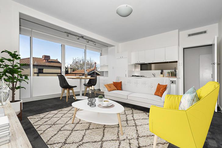 5/26 Docker Street, Elwood 3184, VIC Apartment Photo
