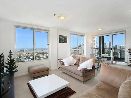 3102/1 Kings Cross Road, Darlinghurst 2010, NSW Apartment Photo