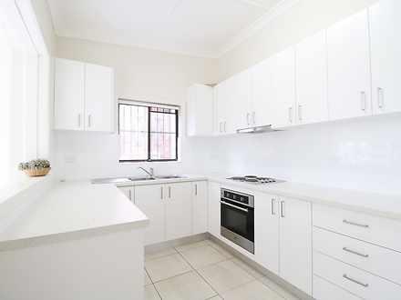 59 Webb Street, Croydon 2132, NEW SOUTH WALES House Photo