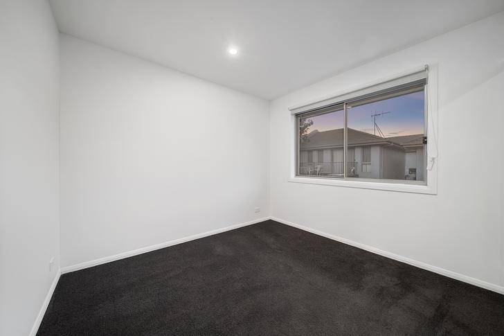 25C Braggett Street, Gungahlin 2912, ACT Apartment Photo