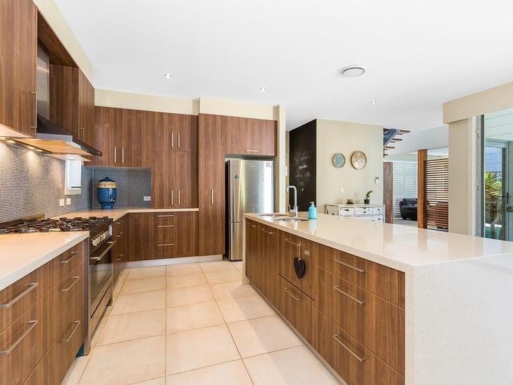 14 Elliston Street, Kingscliff 2487, NSW House Photo