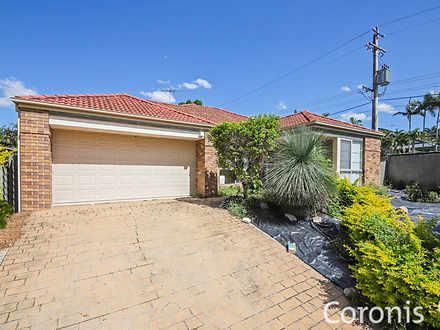 158 Bordeaux Street, Eight Mile Plains 4113, QLD House Photo