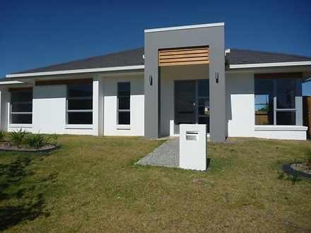 36 Hillcrest Avenue, Rochedale 4123, QLD House Photo