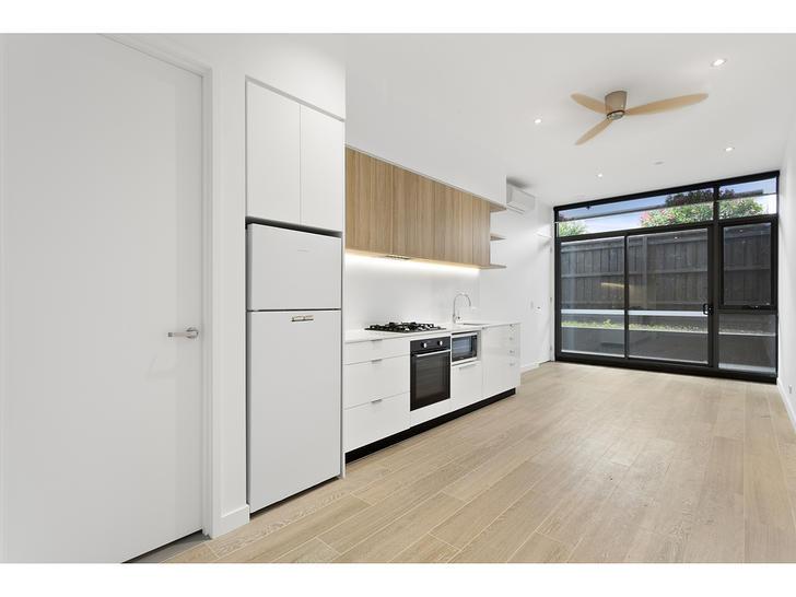 2/2A Como Street, Alphington 3078, VIC Apartment Photo