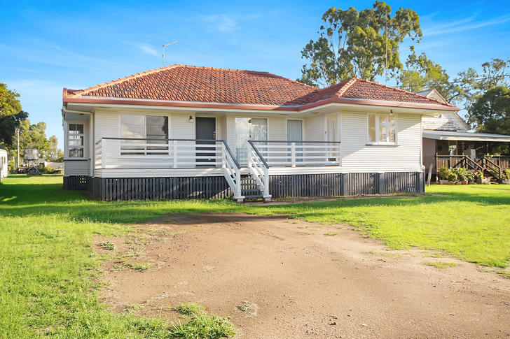 43 George Street, Cambooya 4358, QLD House Photo