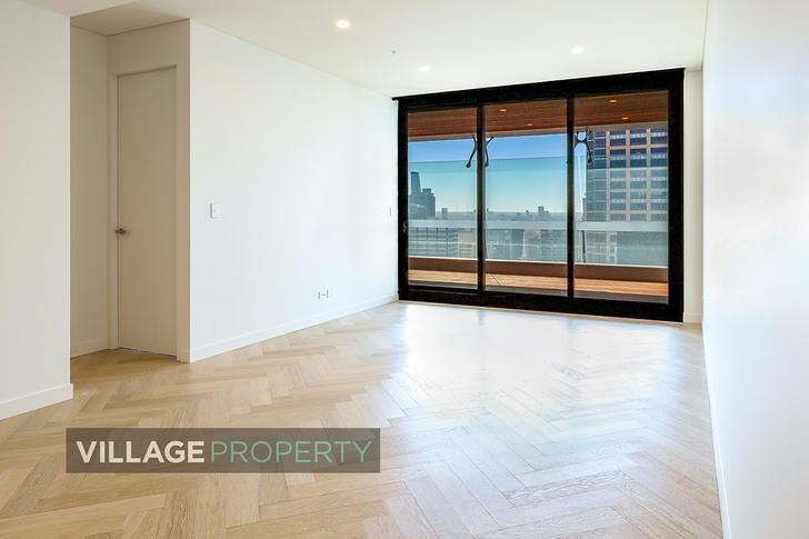 LEVEL 51/117 Bathurst Street, Sydney 2000, NSW Apartment Photo