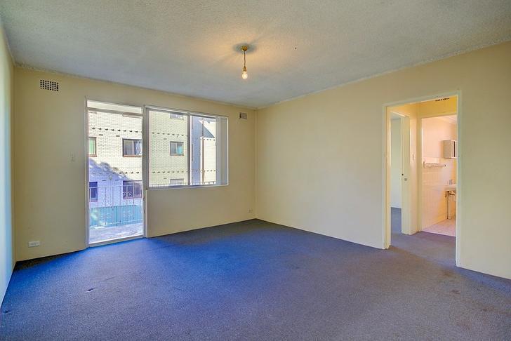 6/6 Cambridge Street, Harris Park 2150, NSW Unit Photo