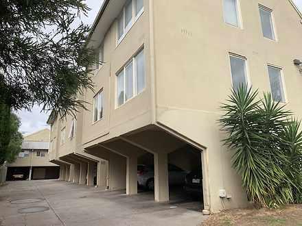 18/23 Baxter Street, Coburg 3058, VIC Apartment Photo
