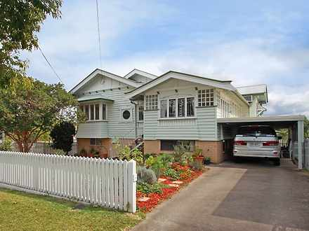 108 Turner Road, Kedron 4031, QLD House Photo