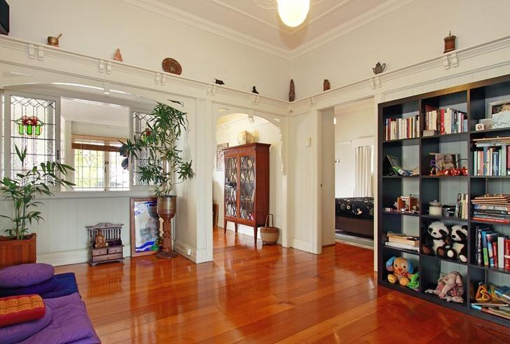 108 Turner Road, Kedron 4031, QLD House Photo