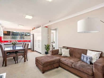 9/15 Robinson Street, Wollongong 2500, NSW Apartment Photo