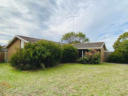 11 Greendale Court, Traralgon 3844, VIC House Photo