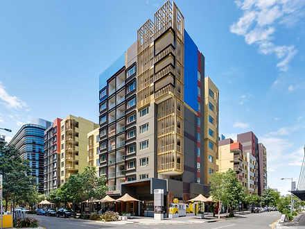 110/9 Machinery Street, Bowen Hills 4006, QLD Unit Photo