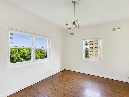 6/205 Walker Street, North Sydney 2060, NSW Apartment Photo