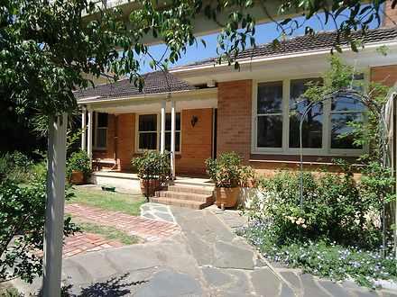 74 Godfrey Terrace, Erindale 5066, SA House Photo