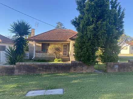 1 Clift Street, Maitland 2320, NSW House Photo