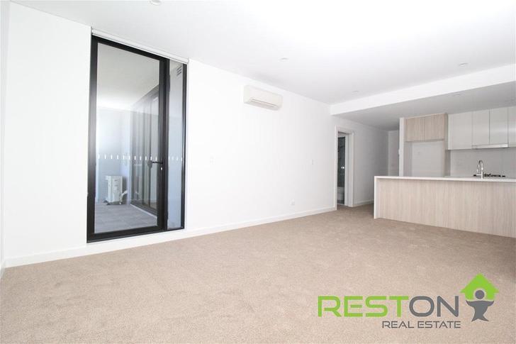 307/24 Ellis Parade, Fairfield 2165, NSW Apartment Photo
