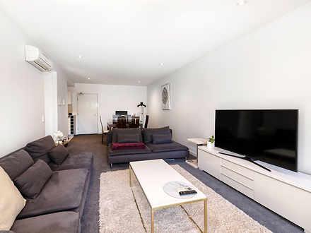 65/98 Corinna Street, Phillip 2606, ACT Apartment Photo