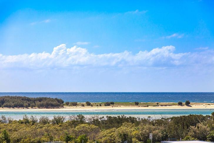 45/20 Beach Road, Maroochydore 4558, QLD Unit Photo