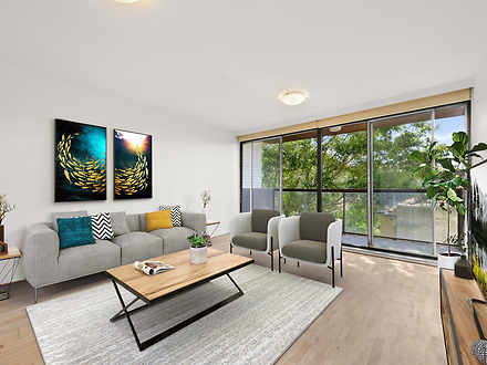 3/150 Old South Head Road, Bellevue Hill 2023, NSW Unit Photo