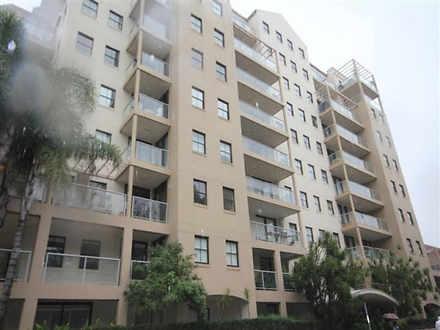 205/7-9 William Street, North Sydney 2060, NSW Apartment Photo