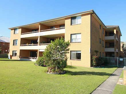 11/112-116 Little Street, Forster 2428, NSW Unit Photo