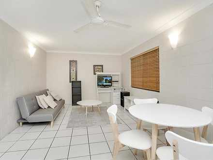 17/161-163 Grafton Street, Cairns City 4870, QLD Unit Photo