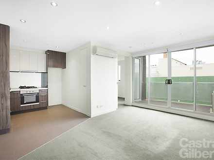 402/20 Garden Street, South Yarra 3141, VIC Apartment Photo