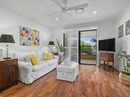 6/51 Hamson Terrace, Nundah 4012, QLD Unit Photo
