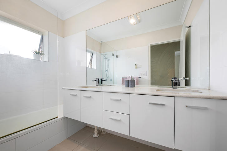 4/45 Wagner Road, Clayfield 4011, QLD Unit Photo