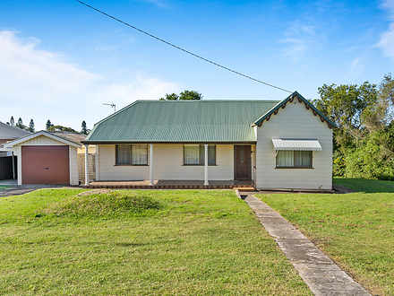 12 Reservoir Road, Glendale 2285, NSW House Photo