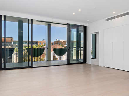 510/11 Perkins Street, Newcastle 2300, NSW Apartment Photo