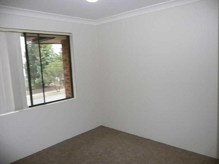 25/59 Neil Street, Merrylands 2160, NSW Townhouse Photo