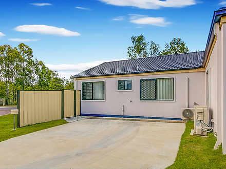2A Starshine Street, Meadowbrook 4131, QLD Unit Photo