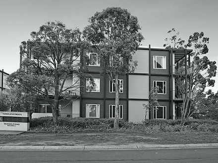 7/48 Boadle Road, Bundoora 3083, VIC Unit Photo