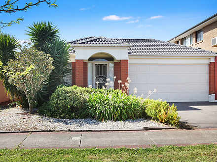 39 Dunstall Gardens, Caroline Springs 3023, VIC House Photo