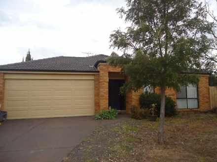 21 Lewiston Drive, Point Cook 3030, VIC House Photo