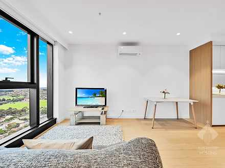 2814/545 Station Street, Box Hill 3128, VIC Apartment Photo