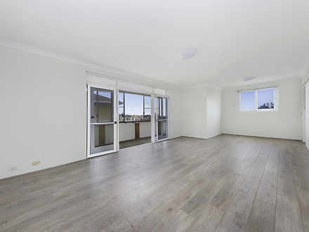 130 Brook Street, Coogee 2034, NSW Apartment Photo