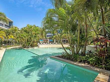 2 Activa  Way, Hope Island 4212, QLD Apartment Photo