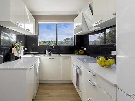 2/12 Cambridge Street, Cammeray 2062, NSW Unit Photo
