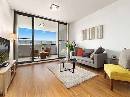510/6 Charles Street, Parramatta 2150, NSW Apartment Photo
