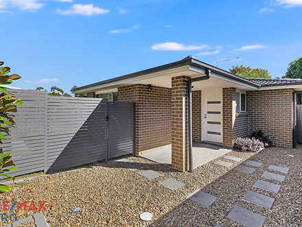 34A Consett Street, Concord West 2138, NSW Other Photo