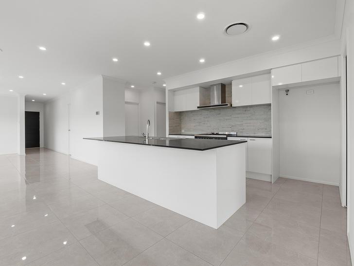 17 Lachlan Lane, Hillcrest 4118, QLD House Photo