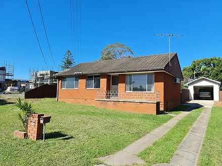 6 Moir Street, Smithfield 2164, NSW House Photo