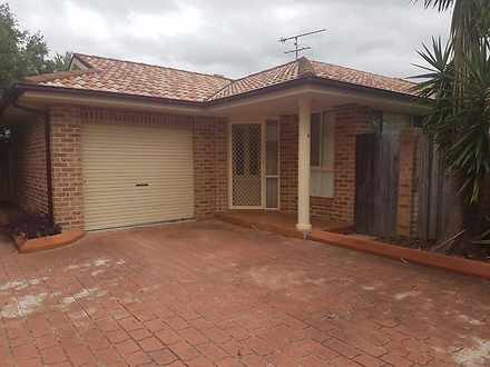 6/745-747 Pacific Highway, Kanwal 2259, NSW Duplex_semi Photo