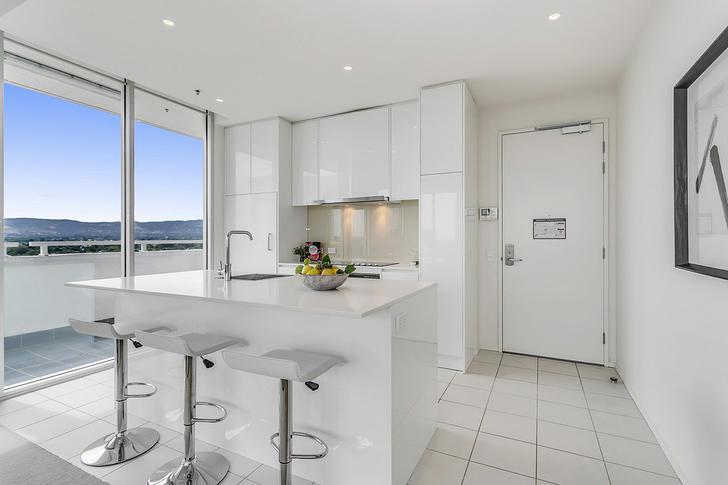 907/33 Warwick Street, Walkerville 5081, SA Apartment Photo