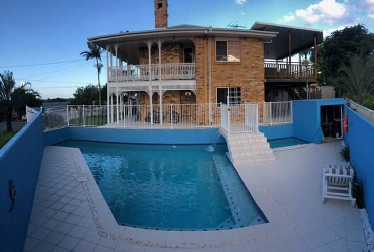13 Cathy Court, Albany Creek 4035, QLD House Photo